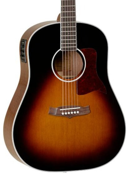 TANGLEWOOD TW15-SDTE SUNDANCE PERFORMANCE PRO DREADNOUGHT
