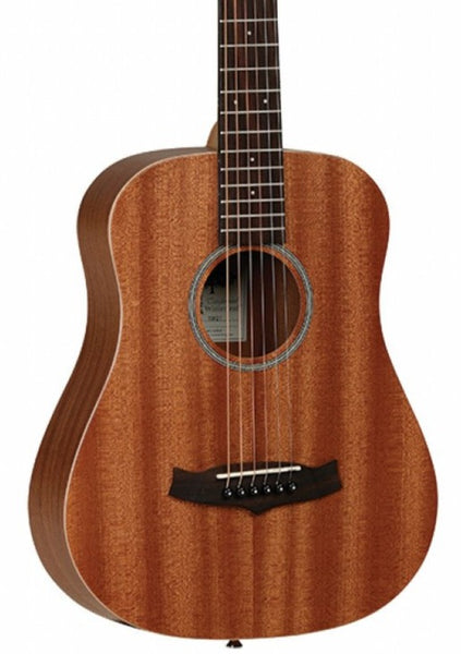 TANGLEWOOD TW2T WINTERLEAF TRAVEL ACOUSTIC