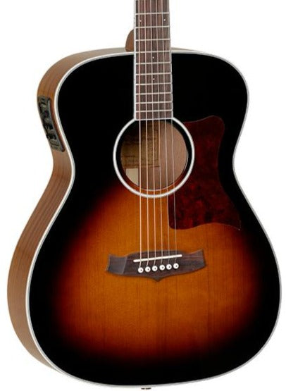 TANGLEWOOD TW70-TE SUNDANCE PERFORMANCE PRO ORCHESTRA