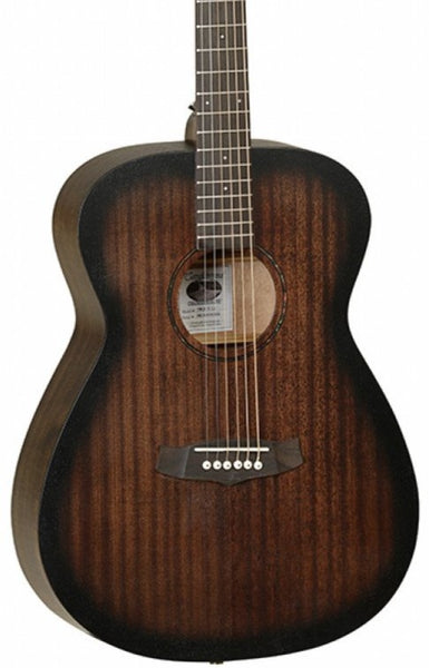 TANGLEWOOD TWCROLH CROSSROADS ORCHESTRA LEFT-HANDED