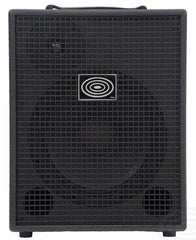 SCHERTLER UNICO 250W ANTHRACITE GRAY ACOUSTIC AMPLIFIER