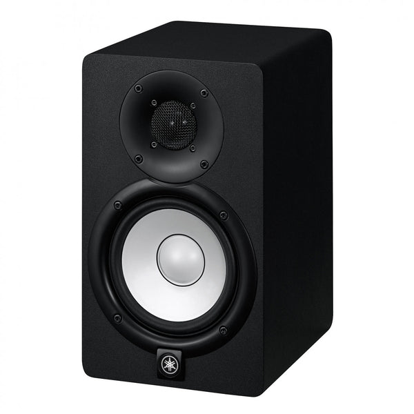 YAMAHA HS5 POWERED STUDIO MONITOR (SINGLE)