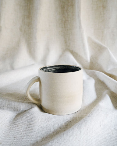 sketch mug (set of 2) gift set
