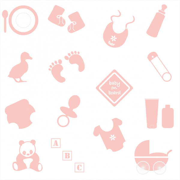 10 Doll Accessories Your Baby Must Have