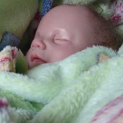 Reborn Dolls Adoption - 4 Things You Need to Know ...