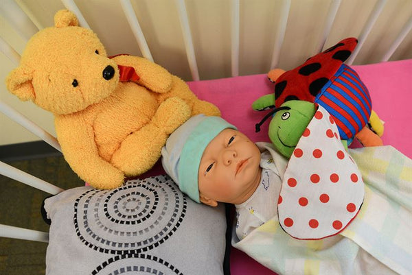 reborn dolls classes