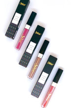 Baletilet Lip Gloss