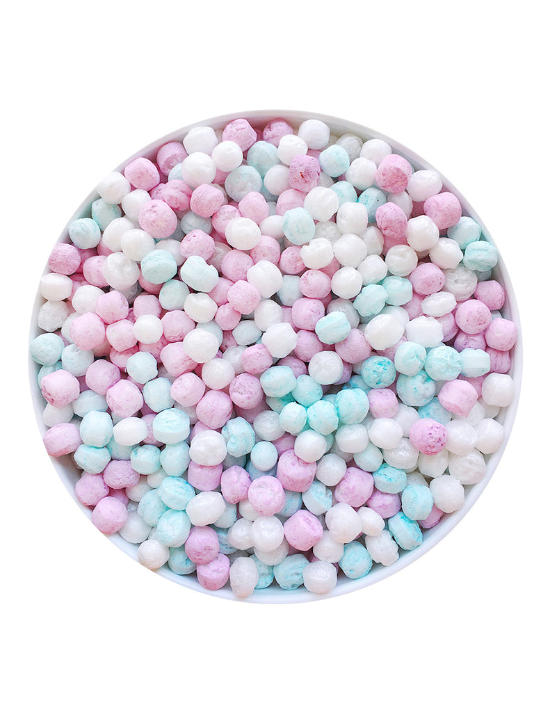 Sugar Plum Fairy Marshmallows