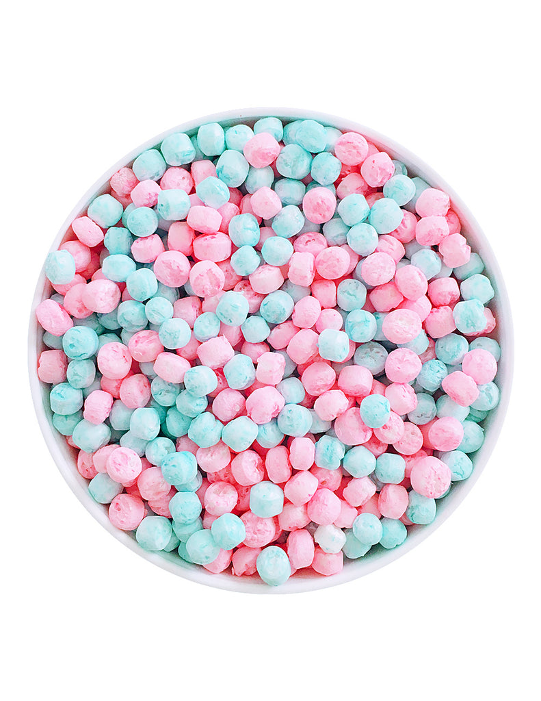 Bubblegum Marshmallows