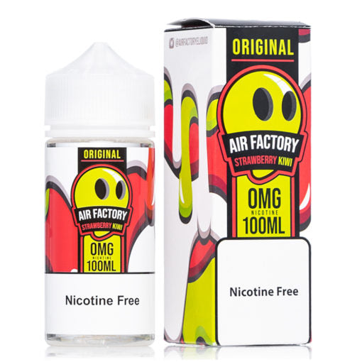 New eliquid in market strawberry kiwi 100ml bottle flavors ejuices compilation new vape juice releases 2020