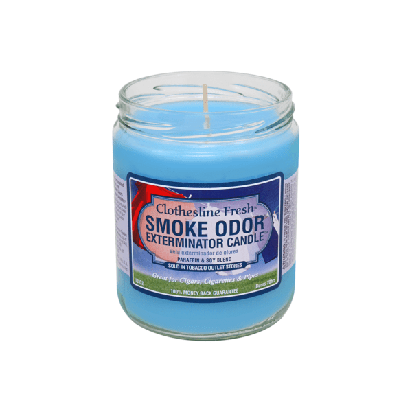 Smoke Odor Candles for sale Wisconsin