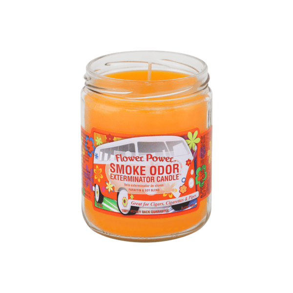 Smoke Odor Candles for sale Florida
