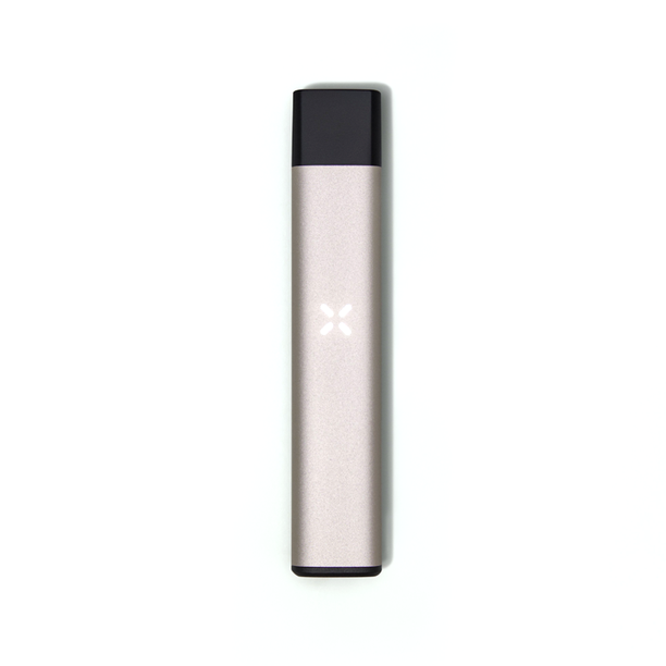 Pax Era pro price for Silver