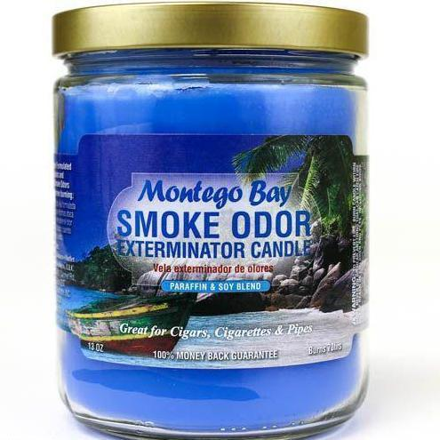 Smoke Odor Candles for price Chicago