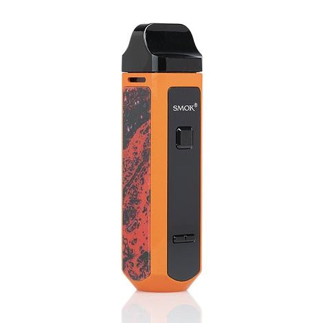 Smok RPM 40 Pod Vape Kit ipm 40 pod device by Smok near me online shop portable vape device