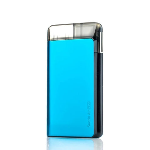 Suorin Air plus price for blue color