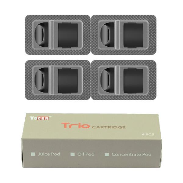 Yocan Trio Pod price near me