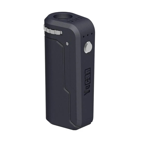Yocan uni cheap price Online vape shop black color