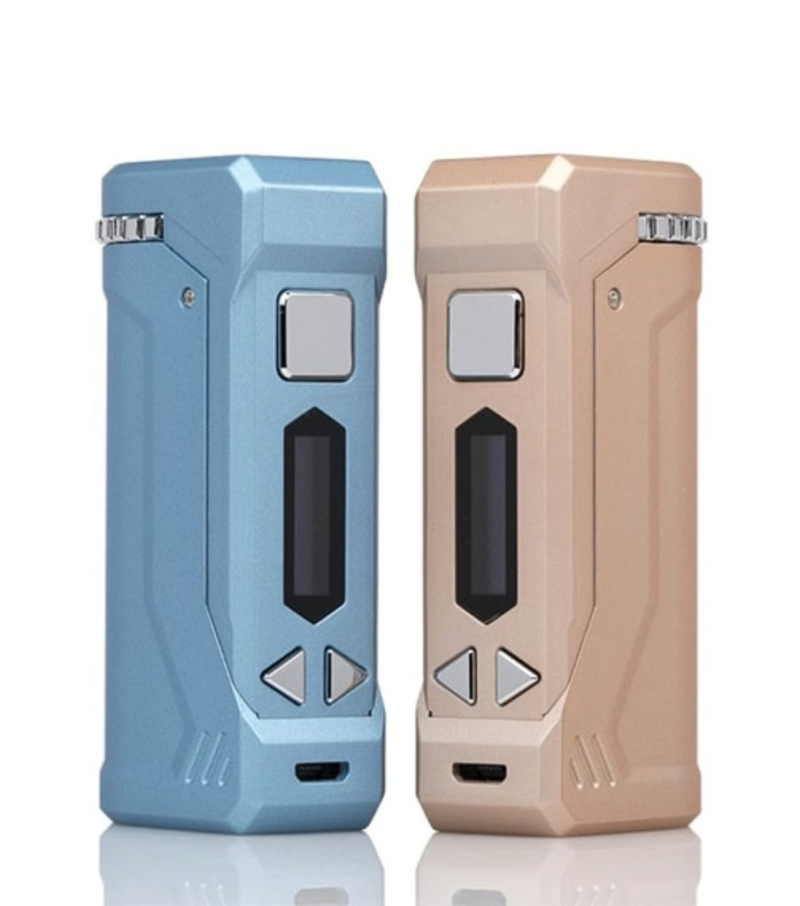 Yocan Uni Pro cheap price near me