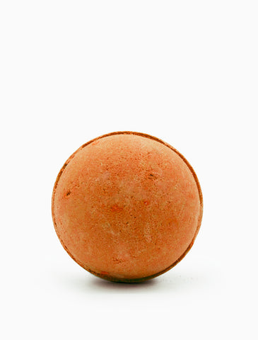 CBD Bath Bomb Amber For Sale