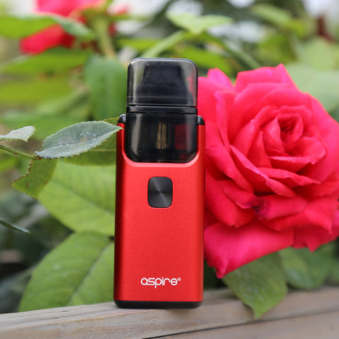 Aspire Breeze 2 All in one Kit