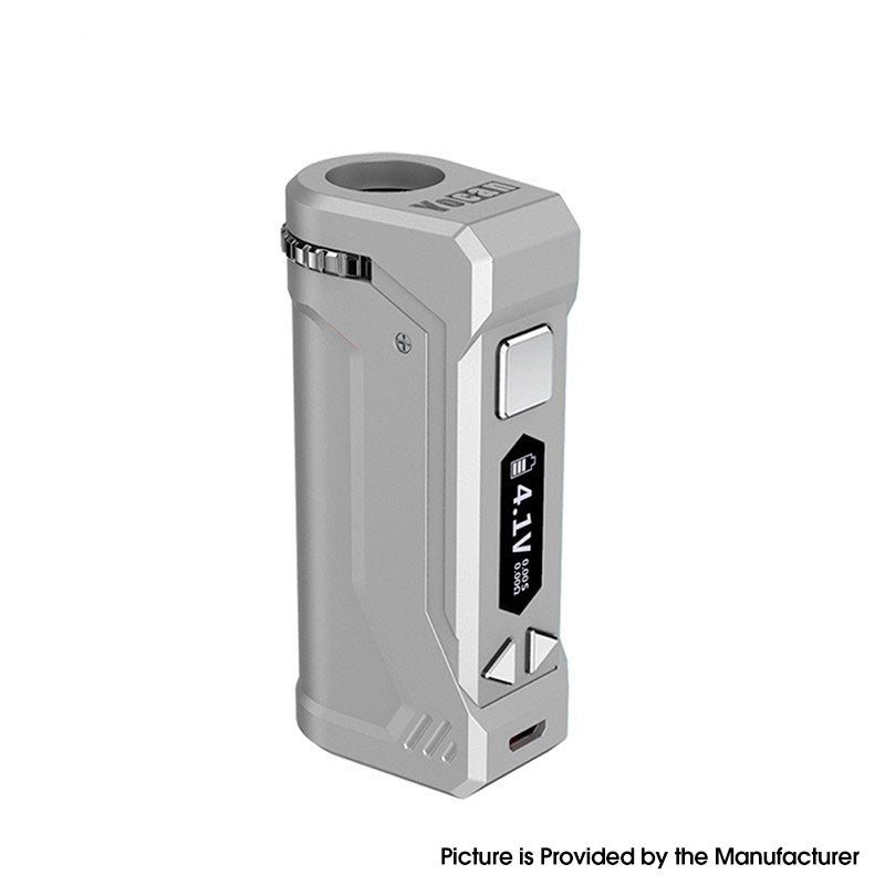 Yocan Uni Pro near me Silver color
