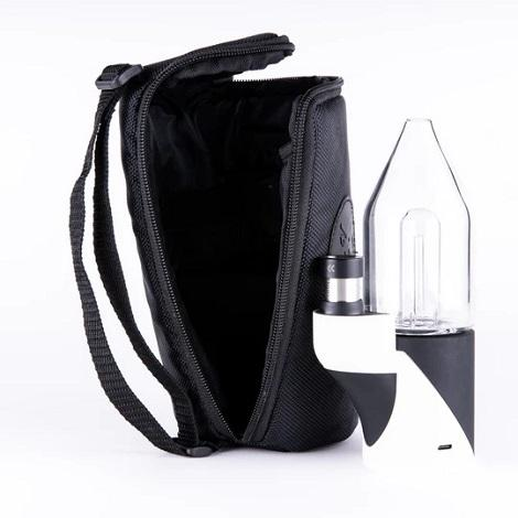 Focus V Carta Carrying Case Bag Easy Vaporizer Travelling Bag Anti Break Carrier near me online vape shop