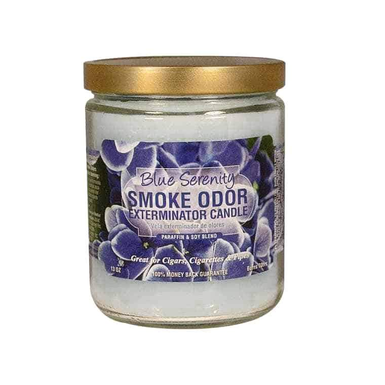 Smoke Odor Candles for sale near me