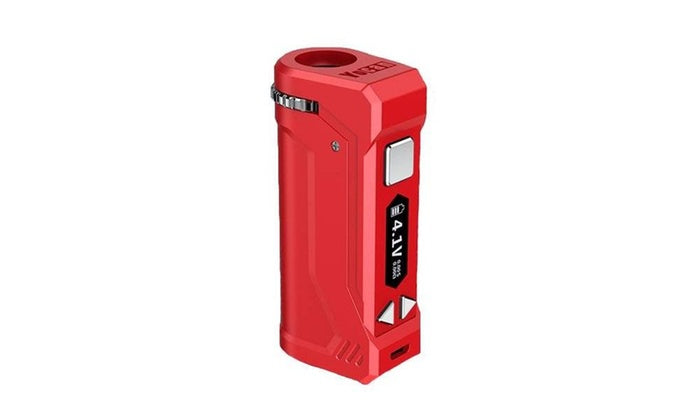 Yocan Uni Pro amazon red color