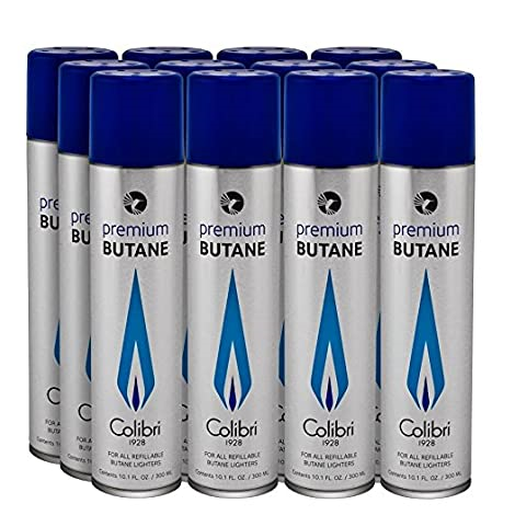 Calibri new butane near me online shop calibri butane reviews all purpose filler bottle