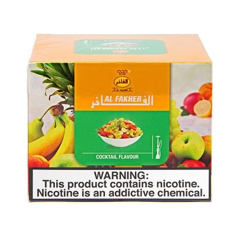 Cocktail flavor tobacco for shisha near me online shop low priced tobacco flavors in USA best taste