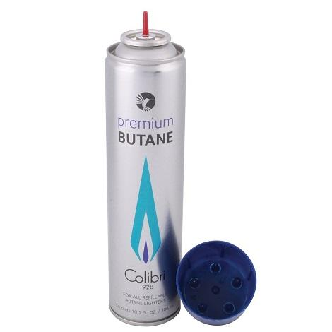 Calibri Butane near me lighter filler bottle 300ml premium refil device gas lighter refill