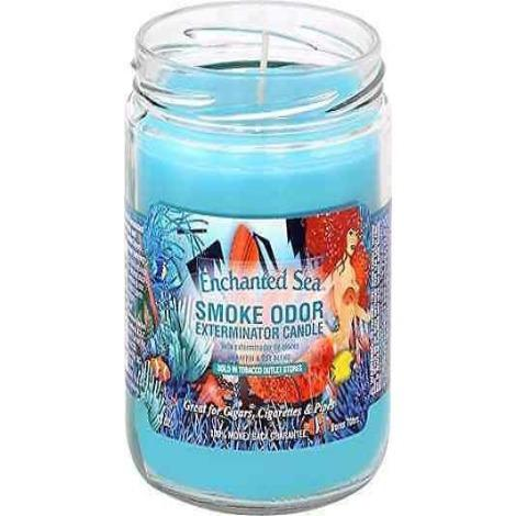 Smoke Odor Candles for sale Ohio