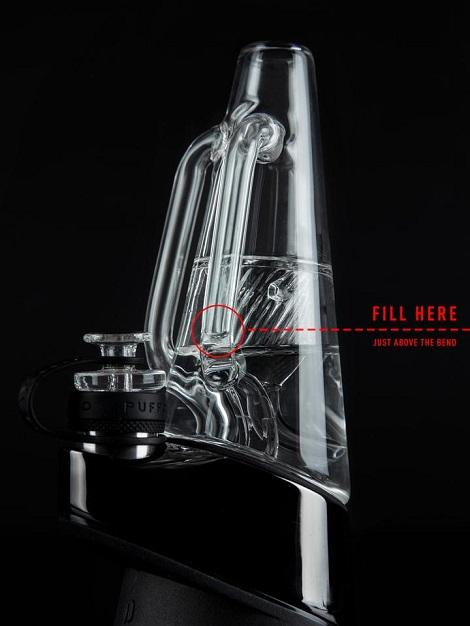 get ryan fitt recycler glass online store for selling puffco glass best price vape shop near me quality glass for vaping
