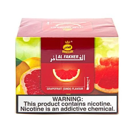 Grapefruit sindi flavor tobacco for shisha and hookah new collection tobacco flavors in high quality