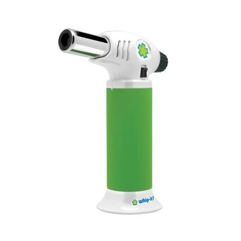 New all purpose torch cooking torch baking torch burning torch blazzing torch near me green white