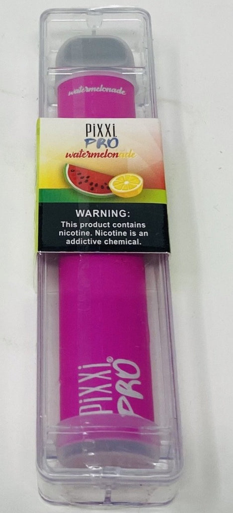 Watermelon lemonade vape juice disposable vape starter kit