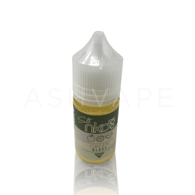 Naked 100 Nic Salt 30ml