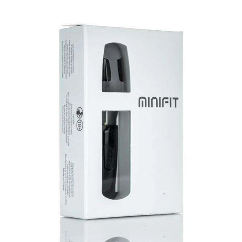 Just Fog Mini Fit - Pod System Device - Vape Starter Kit