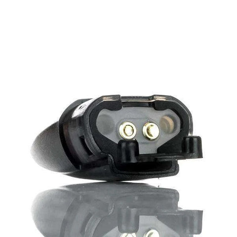 Just Fog Mini fit Replacement Pods - 1.6 Ohm - Pod Device