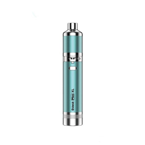 Yocan Vaporizers Evolve Plus XL Kit 2020 Version near me online vape shop large capacity vaporizers longlasting