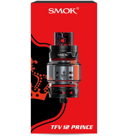 VOGUE vape tank by Smok premium vape tank near me vape shop stainless steel vape tank