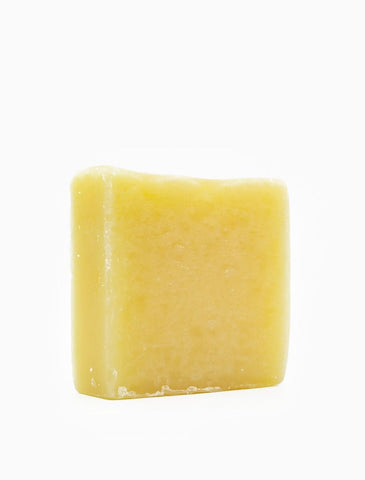 CBD Soap Coconut Lime Reviews