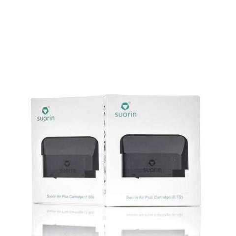 Suorin Air plus pods near me online