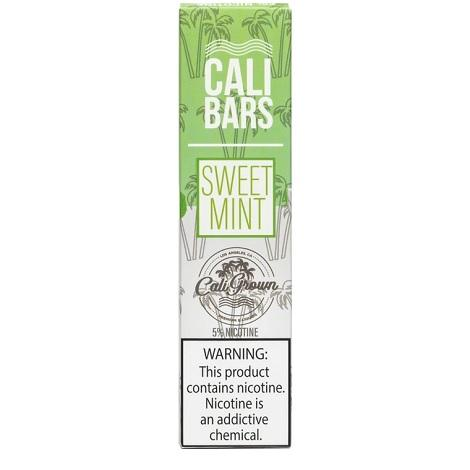 sweet mint disposable vape near me online vape shop variety disposable vapes cheap prices