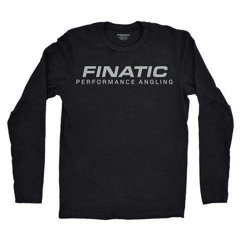 Finatic Badge Tee