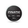 Finatic Pro Series green 150 yard braided fishing line 15lb spool