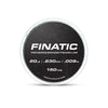 Finatic Pro Series green 150 yard braided fishing line 20lb spool