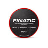 Finatic 50 yard Monofilament Top Shot 30 pound spool