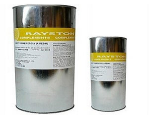 Impermax Humidity  primer  5 kg - SKS Wholesale